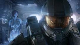 Как Halo изменила шутеры