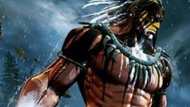 Gamescom-2013: Killer Instinct