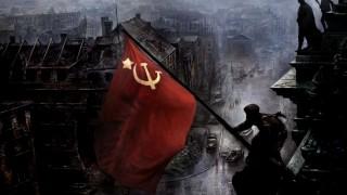 Сражения Великой Отечественной войны, которых не было в играх. Мнение поклонника варгеймов