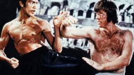 Боевые искусства в фильмах: от «Выхода дракона» до «Рейда»