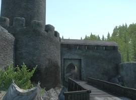 Kingdom Come: Deliverance: неладно что-то в Чешском королевстве