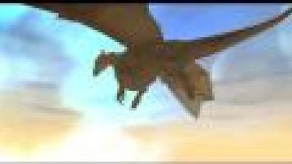 Руководство и прохождение по 'Dragonriders — Chronicles of Pern'