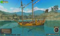 Как создавались Pirates of the Burning Sea
