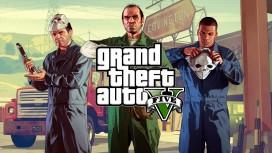 Серии Grand Theft Auto — 20 лет. Путь от первой GTA до GTA5