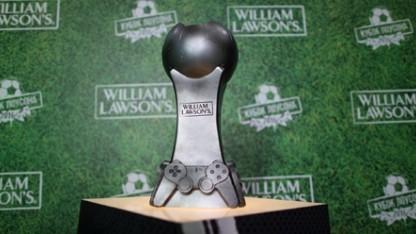 Когда развлечение становится чем-то большим: «Кубок Лоусона» по FIFA17