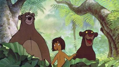 «Флешбэк»: сооснователь TJ Никита Лихачёв о «Книге джунглей» и необычной находке на чердаке