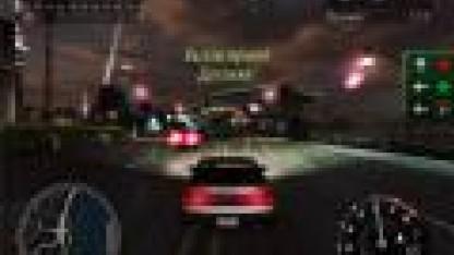 Отечественные локализации. Need for Speed Underground2