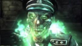 """Руководство и прохождение по """"Wolfenstein"""""""