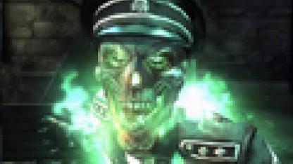 Руководство и прохождение по 'Wolfenstein'