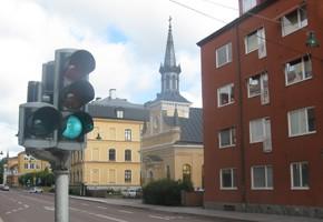 «Игромания» в Швеции