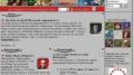 Интересное в Сети / Игровые ссылки