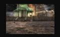 """Руководство и прохождение по """"Zork Nemesis: The Forbidden Lands"""""""