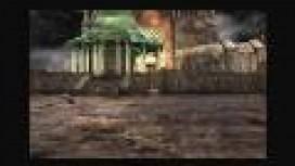 Руководство и прохождение по 'Zork Nemesis: The Forbidden Lands'