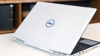 Ноутбук-красавчик. Dell G3 3590 — на любой вкус и кошелек
