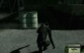 краткие статьи. Tom Clancy's Splinter Cell