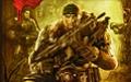 Gears of War: Боевое братство. Экскурс в прошлое Маркуса Феникса