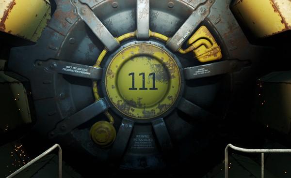 Игра обо всем. Обзор Fallout 4