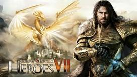 Gamescom 2014: Might & Magic Heroes VII