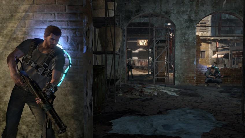 10 самых трогательных концовок в играх. От Silent Hill 2 и Mafia до Metal Gear Solid 3 и Fallout