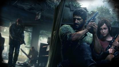 10 самых трогательных концовок в играх. От Silent Hill2 и Mafia до Metal Gear Solid3 и Fallout