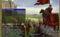 Вердикт. Локализации. Empires: Dawn of the Modern World