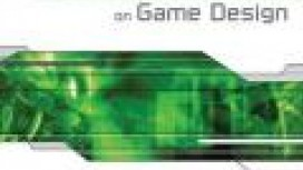 Рецензия на книгу Andrew Rollings and Ernest Adams on Game Design