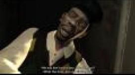 """Руководство и прохождение по """"Grand Theft Auto 4"""""""