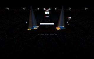 Главный по баскетболу. Обзор NBA 2K17