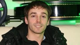 Легенды Quake: Антон Синьгов (Cooller). Часть третья