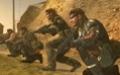 Metal Gear Solid: Peace Walker – коротко о главном