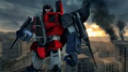 Коды по 'Transformers: Revenge of the Fallen'