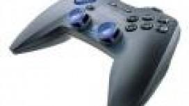 Игровой конструктор, часть2. Интерфейс и управление