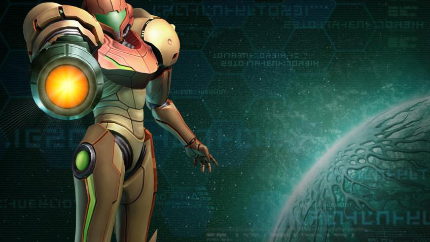 Чем крута серия Metroid? Разбираем все части