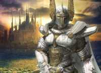 Новые юниты Heroes of Might and Magic 5