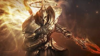 BlizzCon 2014: Diablo3. Что дальше?