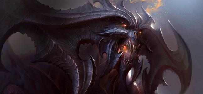 BlizzCon 2014: Diablo 3. Что дальше?