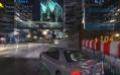 Отечественные локализации. Need for Speed Underground