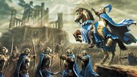 Воскрешение заживо: обзор Heroes of Might & Magic3 — HD Edition