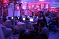 Прошлое и настоящее компьютерных клубов