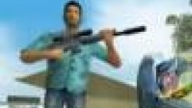 Анимация GTA: San Andreas