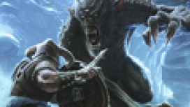 The Elder Scrolls V: Skyrim. Прохождение за Темное братство
