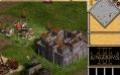 """Руководство и прохождение по """"Seven Kingdoms 2"""""""