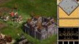 Руководство и прохождение по 'Seven Kingdoms 2'