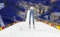 Вердикт. Локализации. Ski Jumping 2004