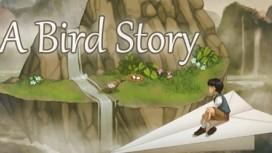 Рецензия на A Bird Story: мечты во сне и наяву