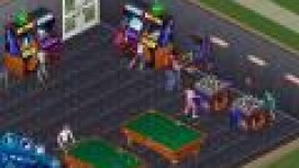 Краткие обзоры. The Sims: Vacation