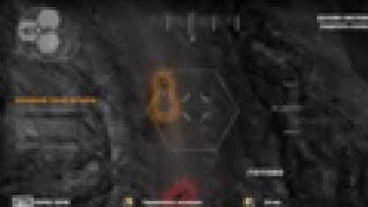 Коды по 'Red Faction: Guerrilla' (читательские пасхалки)