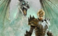 Divinity 2: Flames of Vengeance