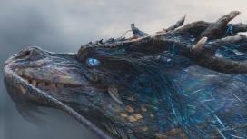 Обзор фильма «Тайна печати дракона». Пираты китайского моря