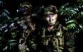 """Руководство и прохождение по """"SpecOps: Rangers Lead the Way"""""""